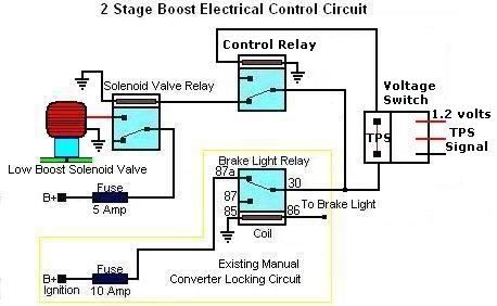 2 20Stage 20Boost 20Electrical 20Circuit on colorado engine diagram